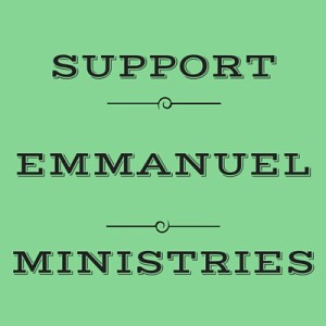 Support Emmanuel Ministries