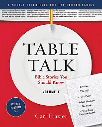 table-talk-volume-1-pastors-program-kit